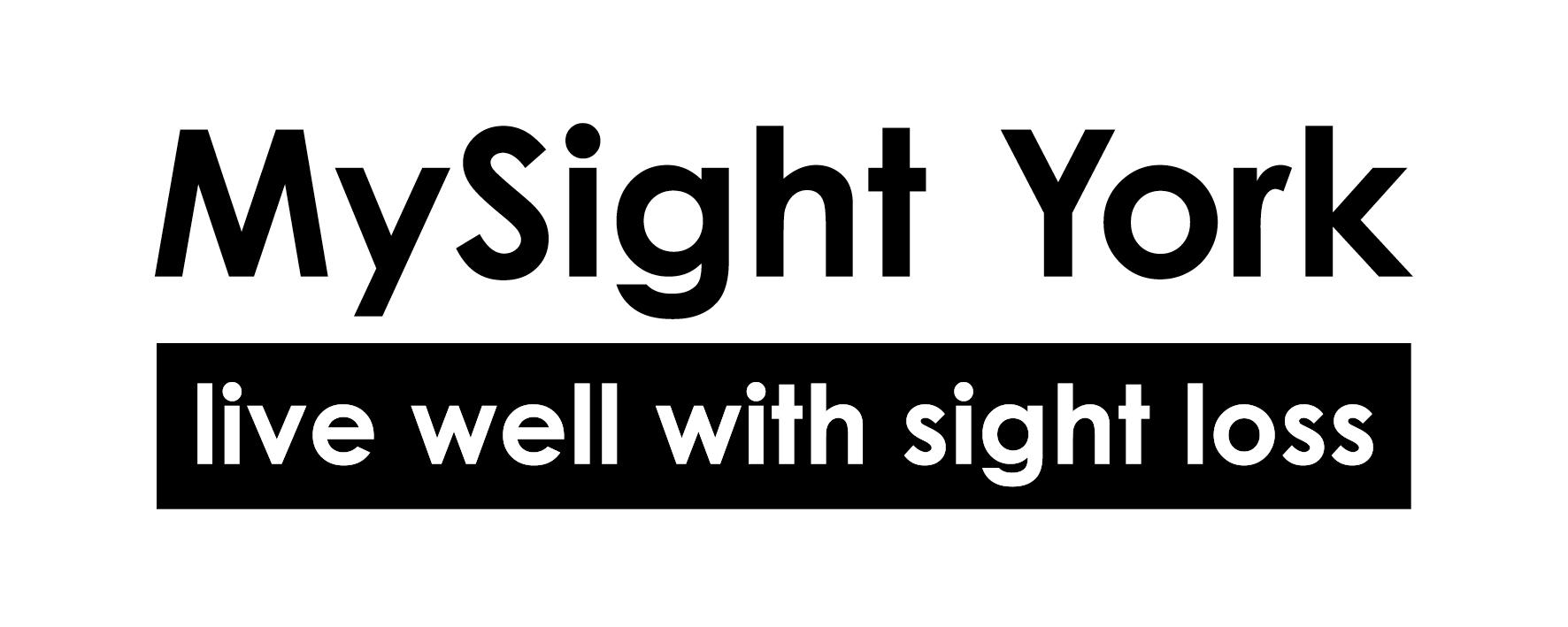 MySight York logo.jpg