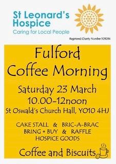 Fulford Coffee Morning.jpg