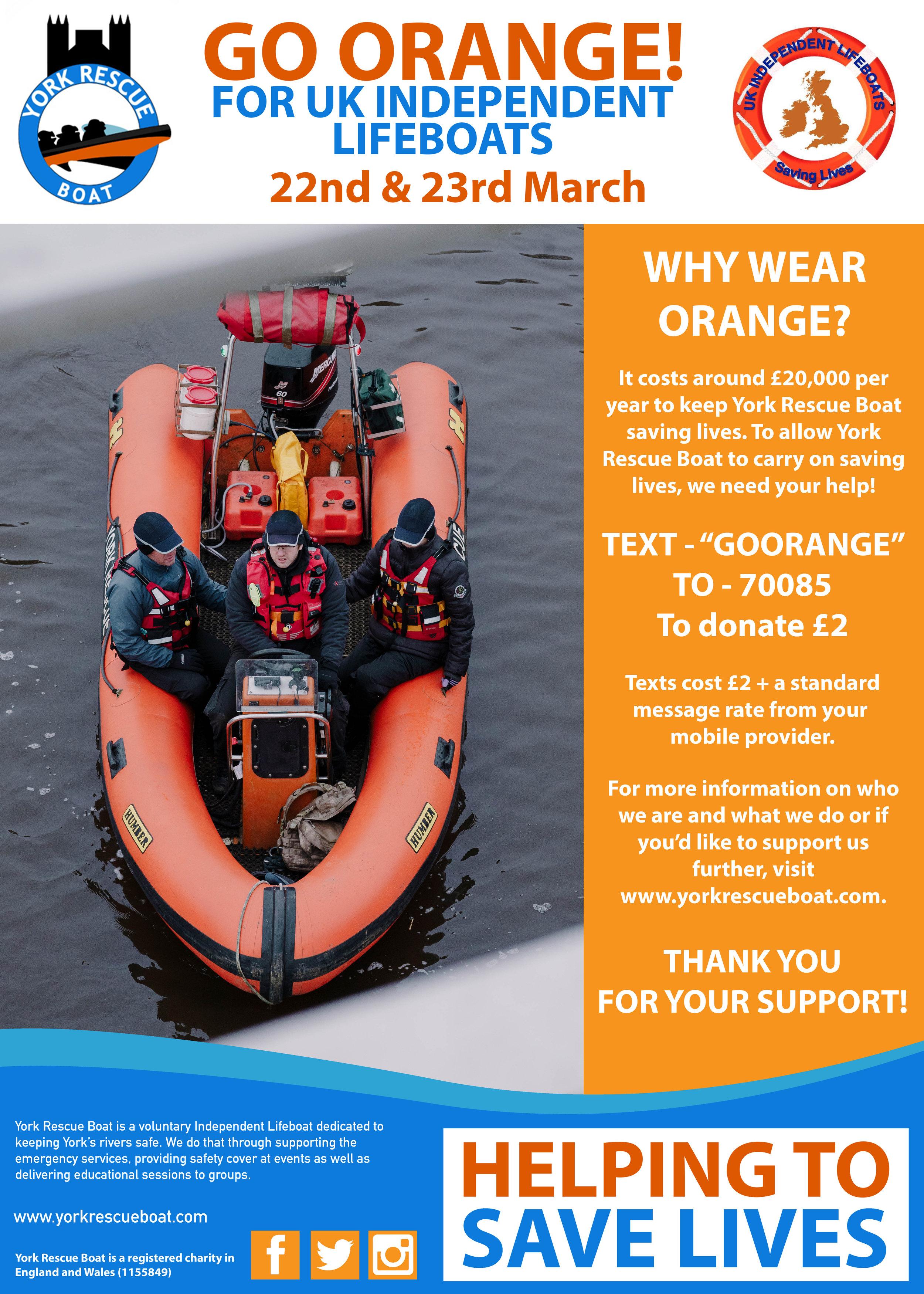 York Rescue Go Orange poster.jpg