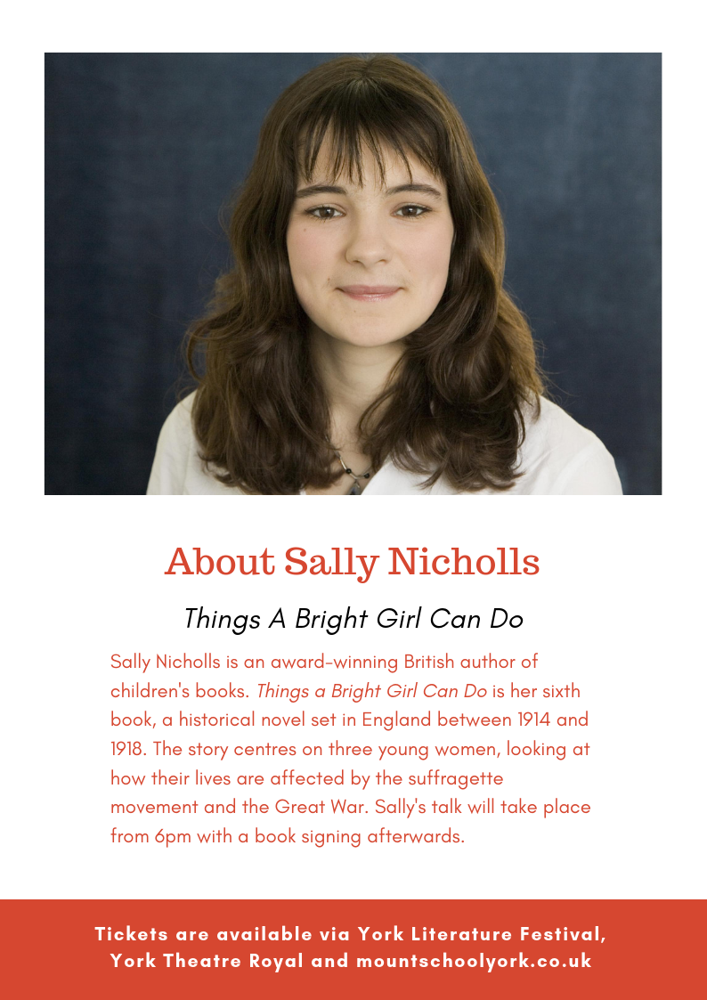 Sally Nicholls1.png