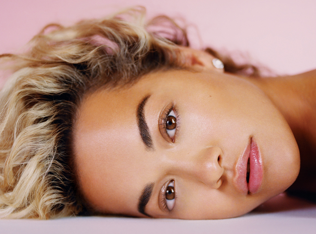 Four tickets, including VIP bar passes to Rita Ora at the Leed First Direct Arena are on offer.