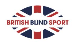 british blind sport-logo.png
