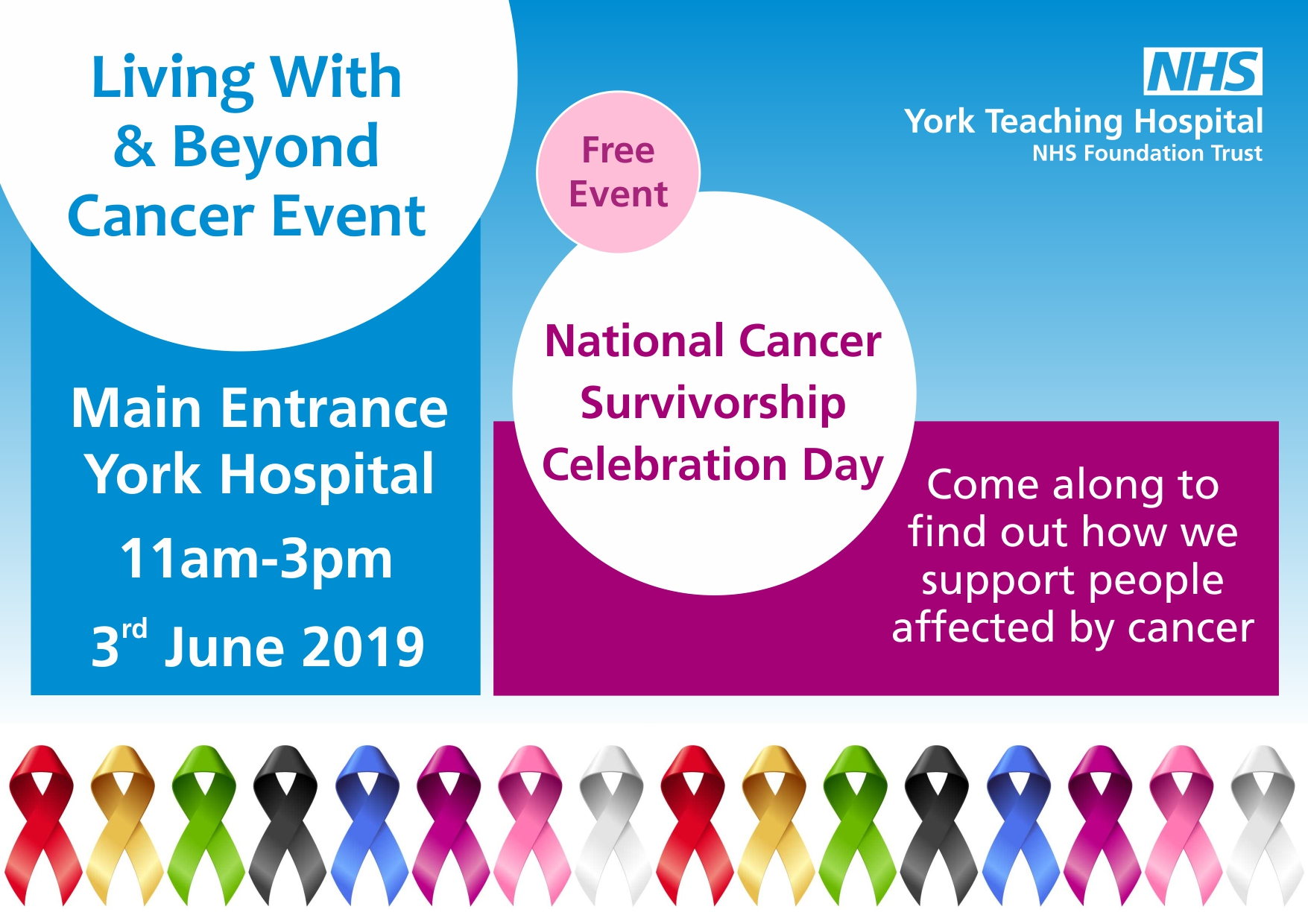 living with and beyond cancer event.jpg