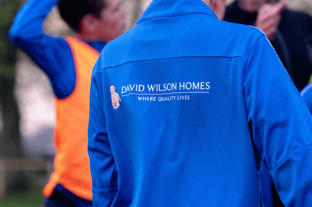 David Wilson Homes sponsor.png