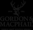 Gordon Macphail.png