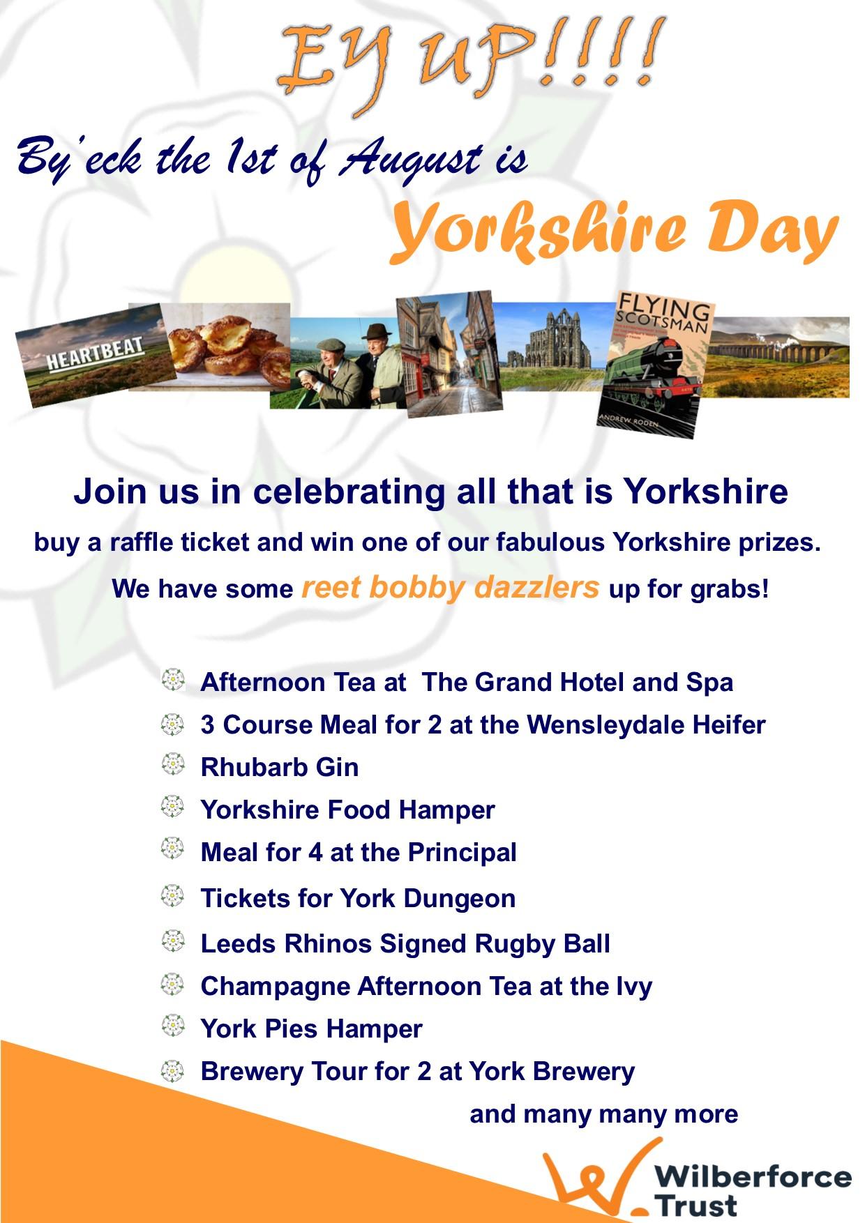 Yorkshire Day Poster.jpg
