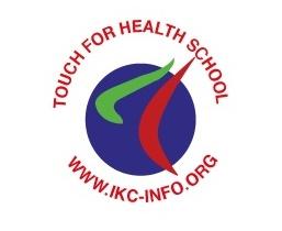 IKC TFH logo.jpg
