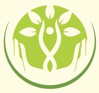 JT logo 2019.jpg