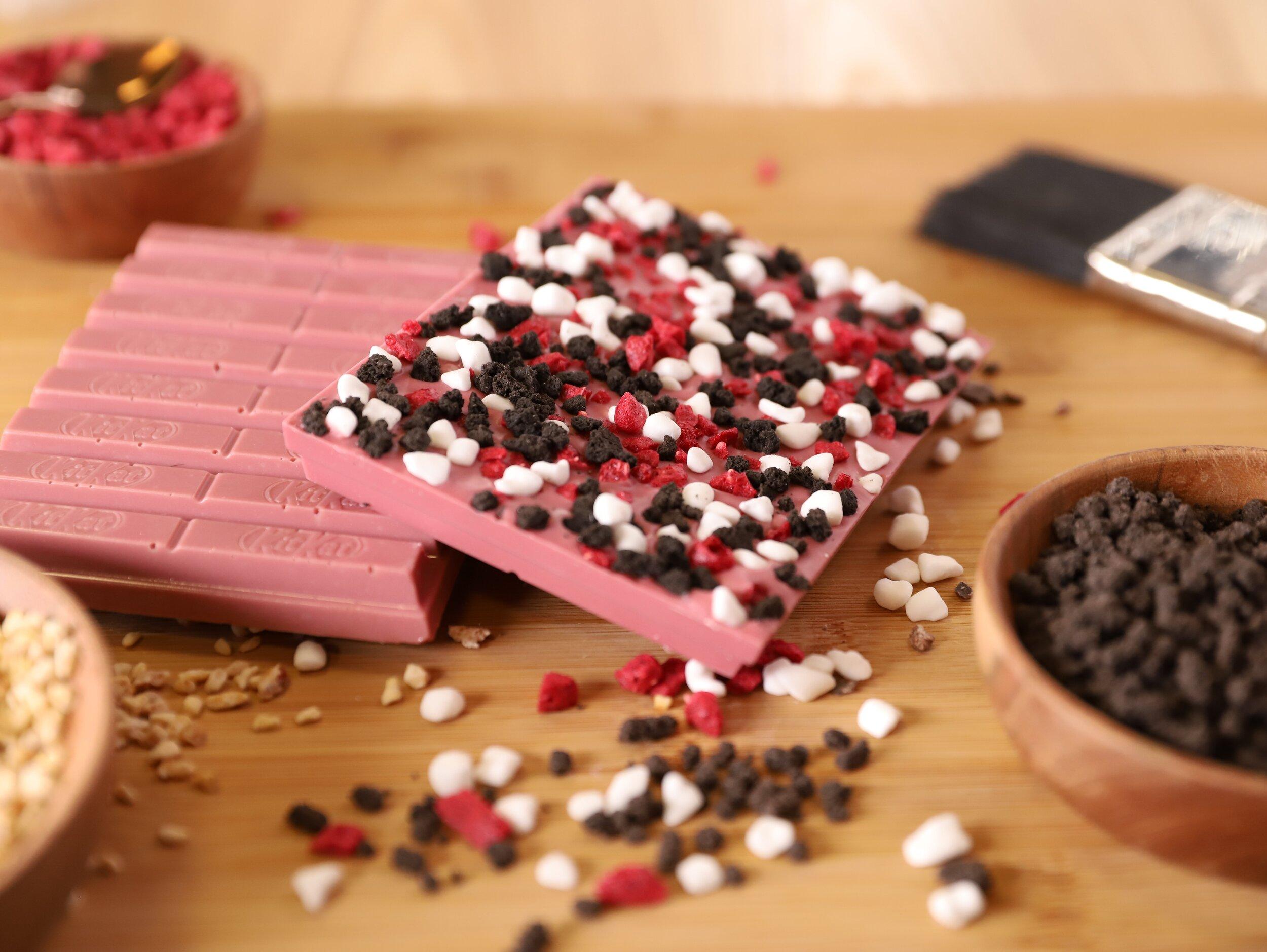Chocolatory1.jpg