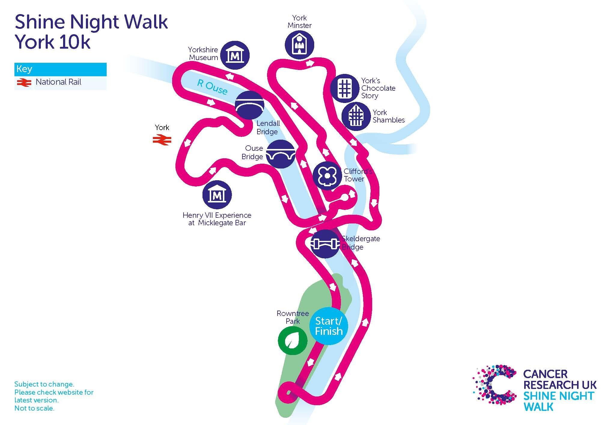 shine_night_walk_2019_york_map.jpg