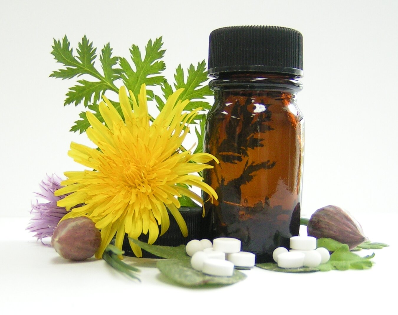 Homeopathy picture.jpg