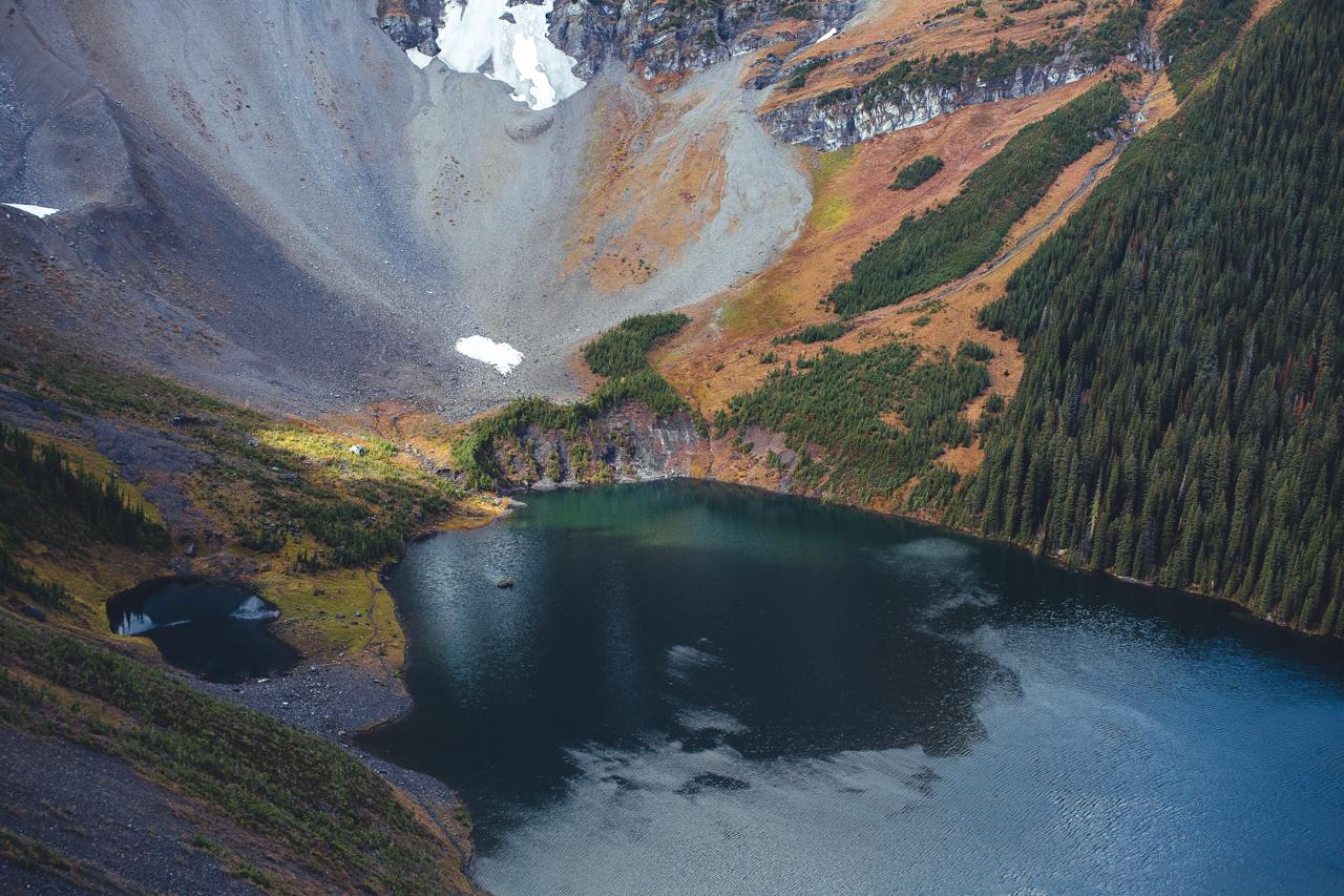 rawson-lake-04.jpg