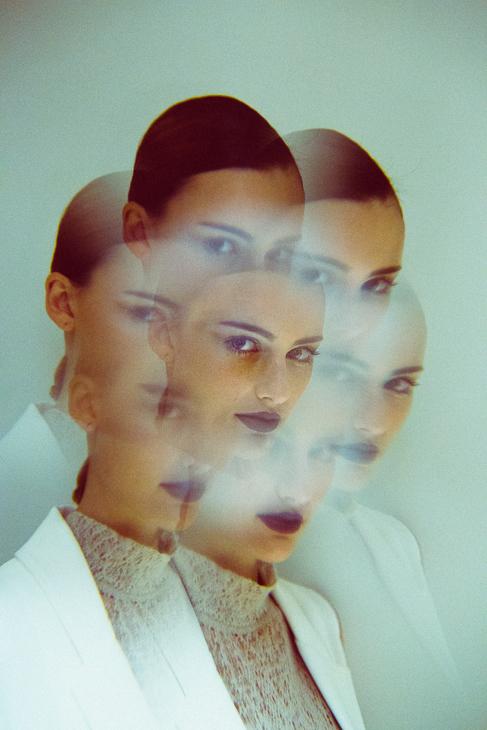 rachel-h-prism-fashion-portrait