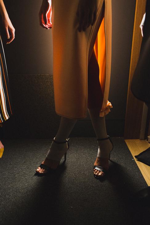 shoes-bts-parkluxe