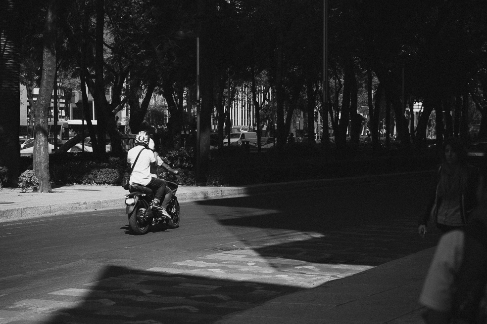 mexico-city-streets-2