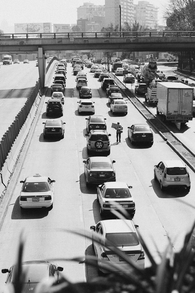 highway-sales