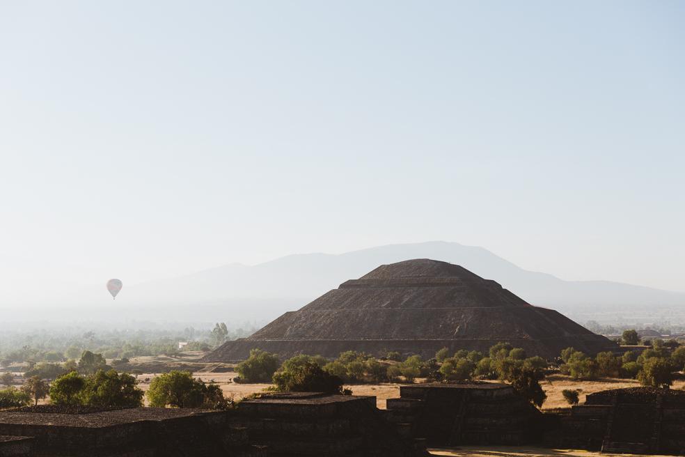 pyramid-of-the-sun-teotihuacan