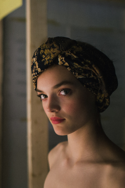 shayna-mcneill-fashion-show-portrait