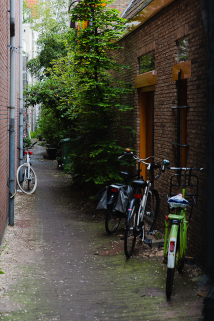amsterdam-bicycles-in-alley-01.jpg