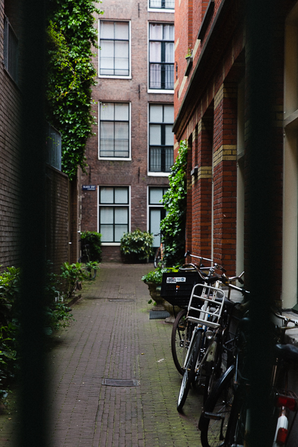 amsterdam-bicycles-in-alley-02.jpg