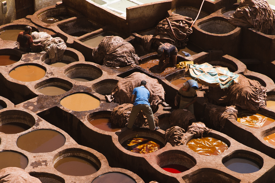 morocco-tannery-fez.jpg