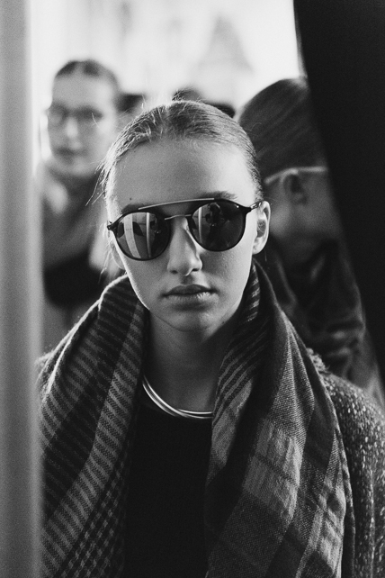 @gabriellalaws sunglasses bts