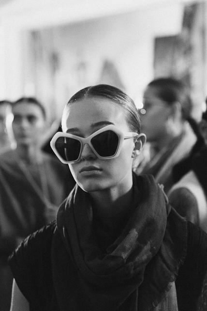 @islagosbee sunglasses bts