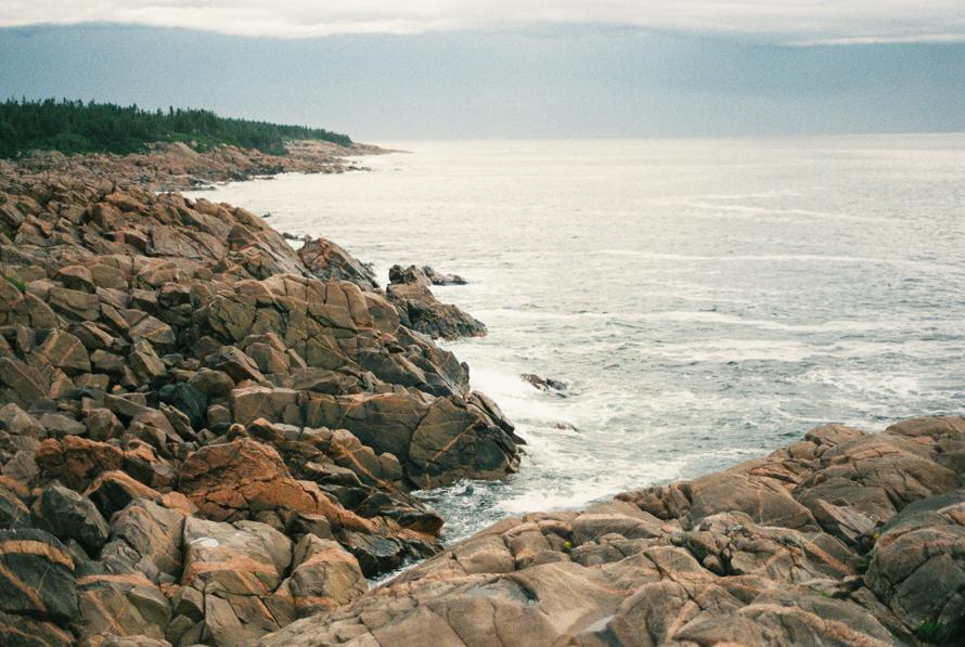 cape-breton-trail-ocean.jpg