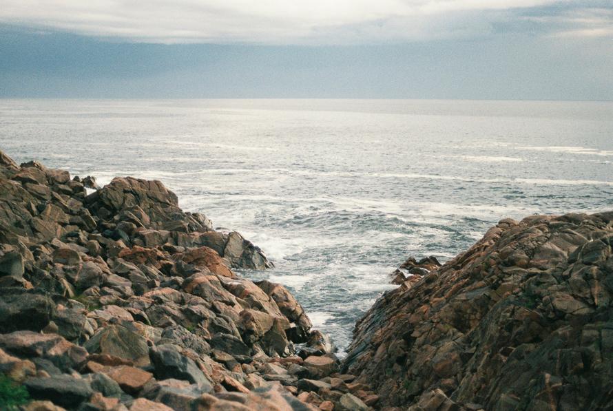cape-breton-trail-ocean-cove.jpg