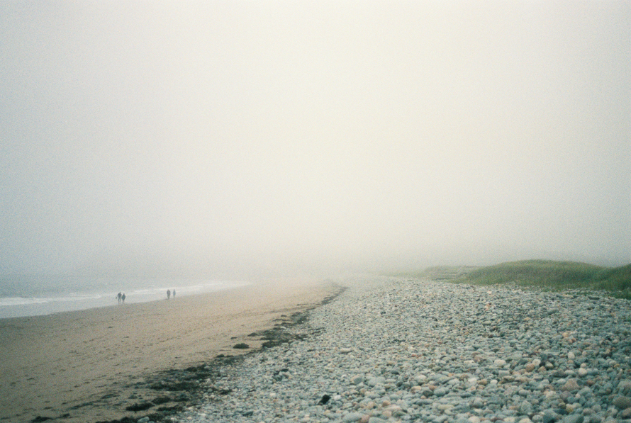 halifax-beach-fog.jpg