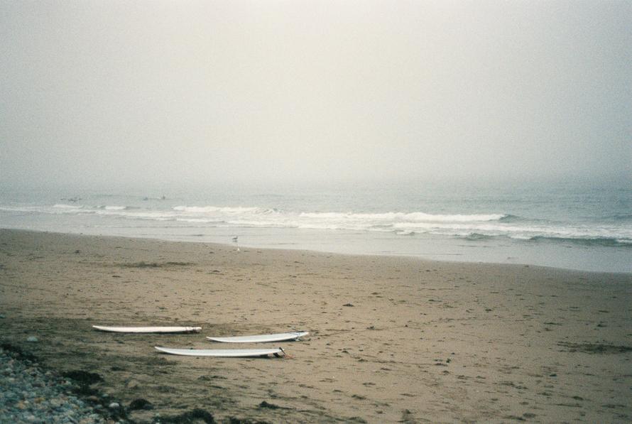 halifax-surfing-fog.jpg