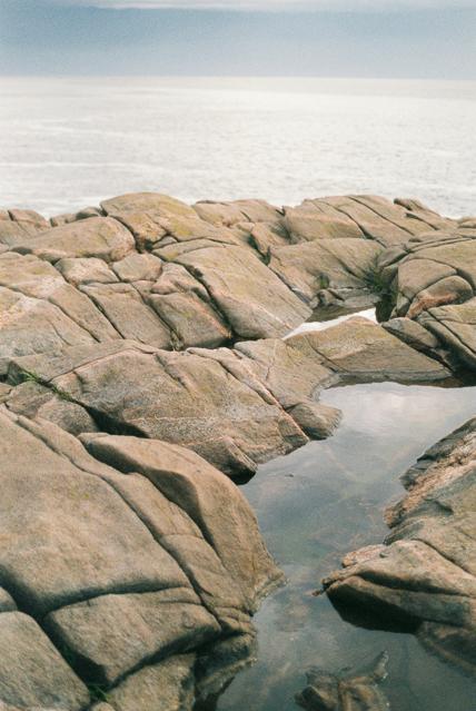 cape-breton-trail-beach-pool.jpg