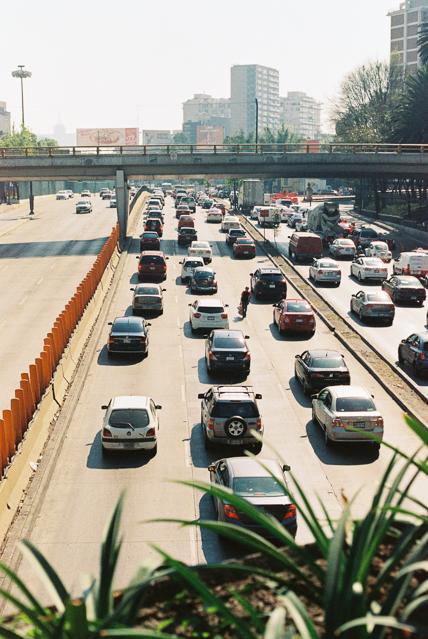 mexico-city-traffic.jpg