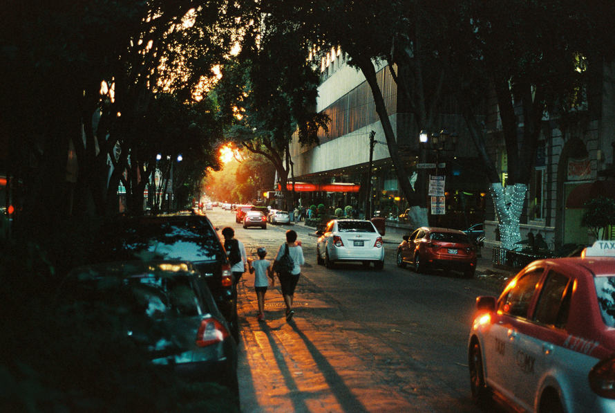 mexico-city-street-sunset-family.jpg