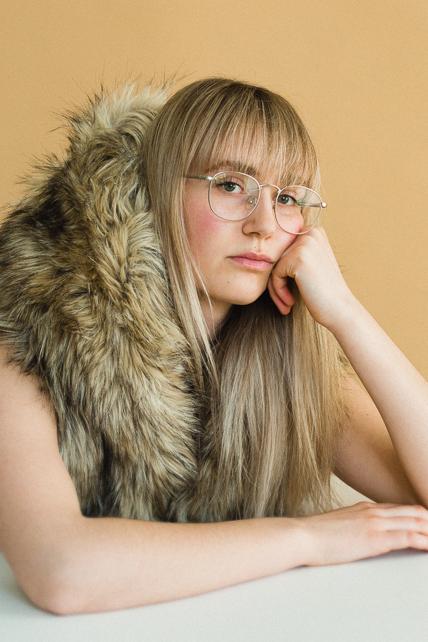 editorial-studio-portrait-3.jpg