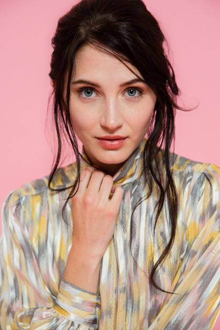 carly-beauty-portrait.jpg