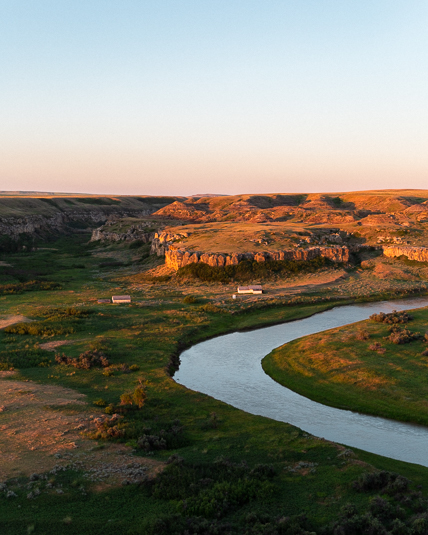 writing-on-stone-provincial-park-police-coulee-sunrise.jpg