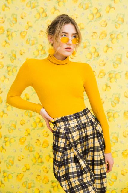 natalia-lemons-creative