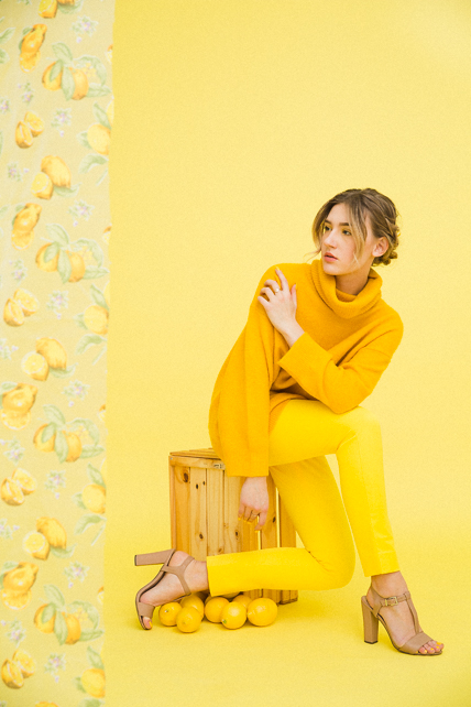 natalia-lemons-creative-4