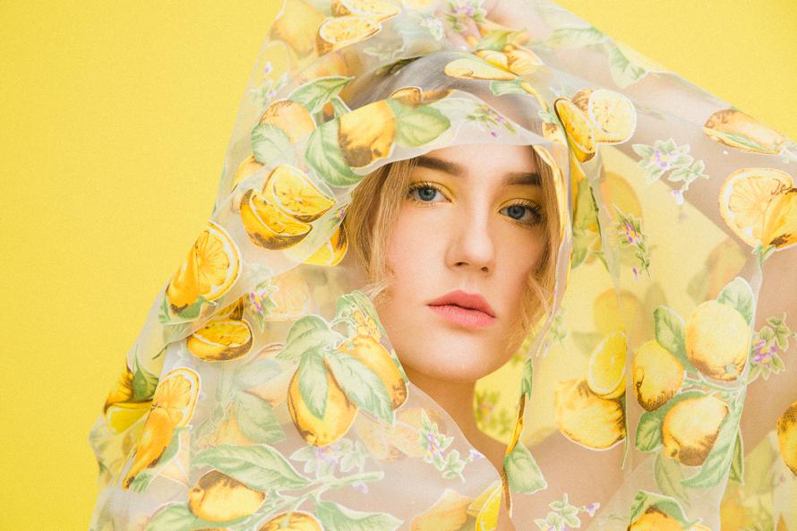 natalia-lemons-creative-5