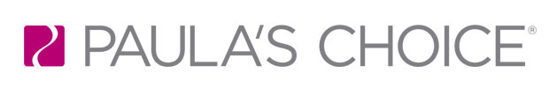 Paulas-Choice-Logo.jpg