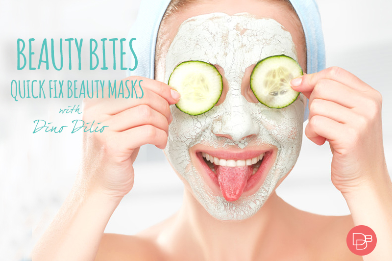 Dino-Dilio-Beauty-Bites-Masks.jpg