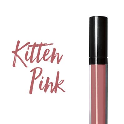 DDB-Kitten-Pink.png