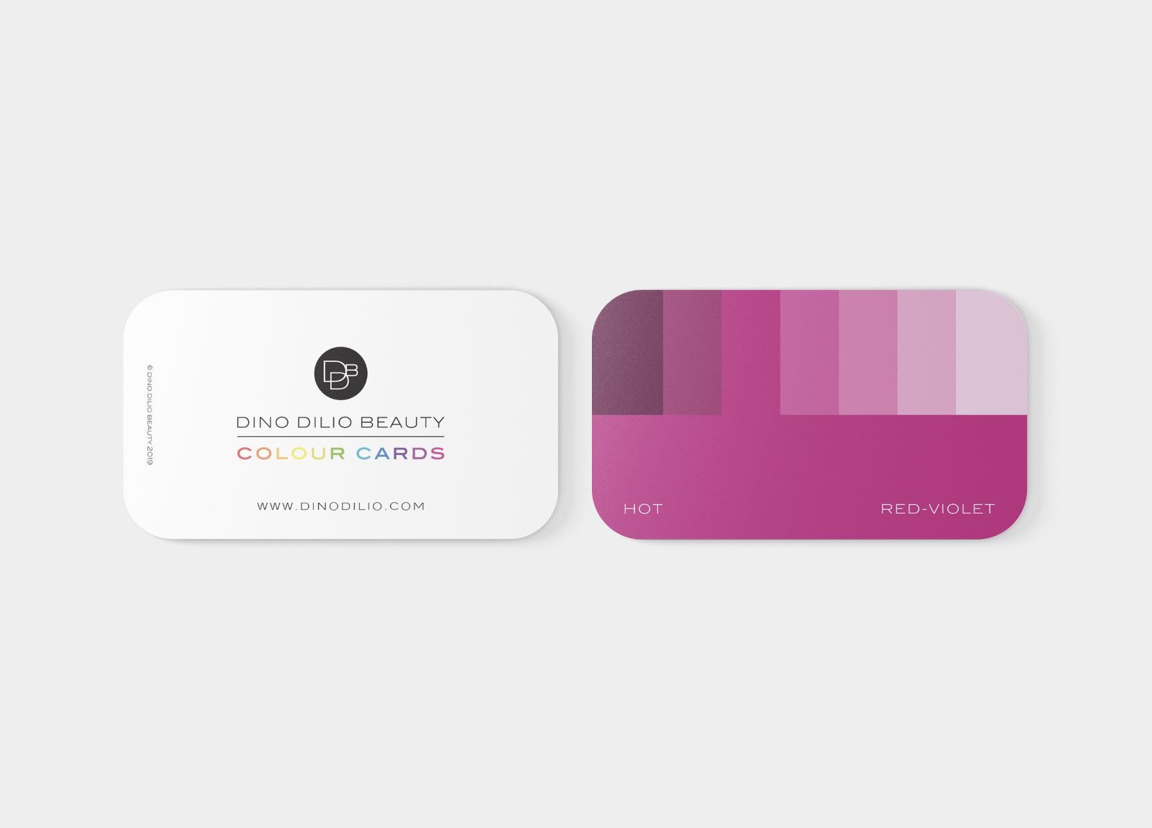 DDB Colour Cards 2.png
