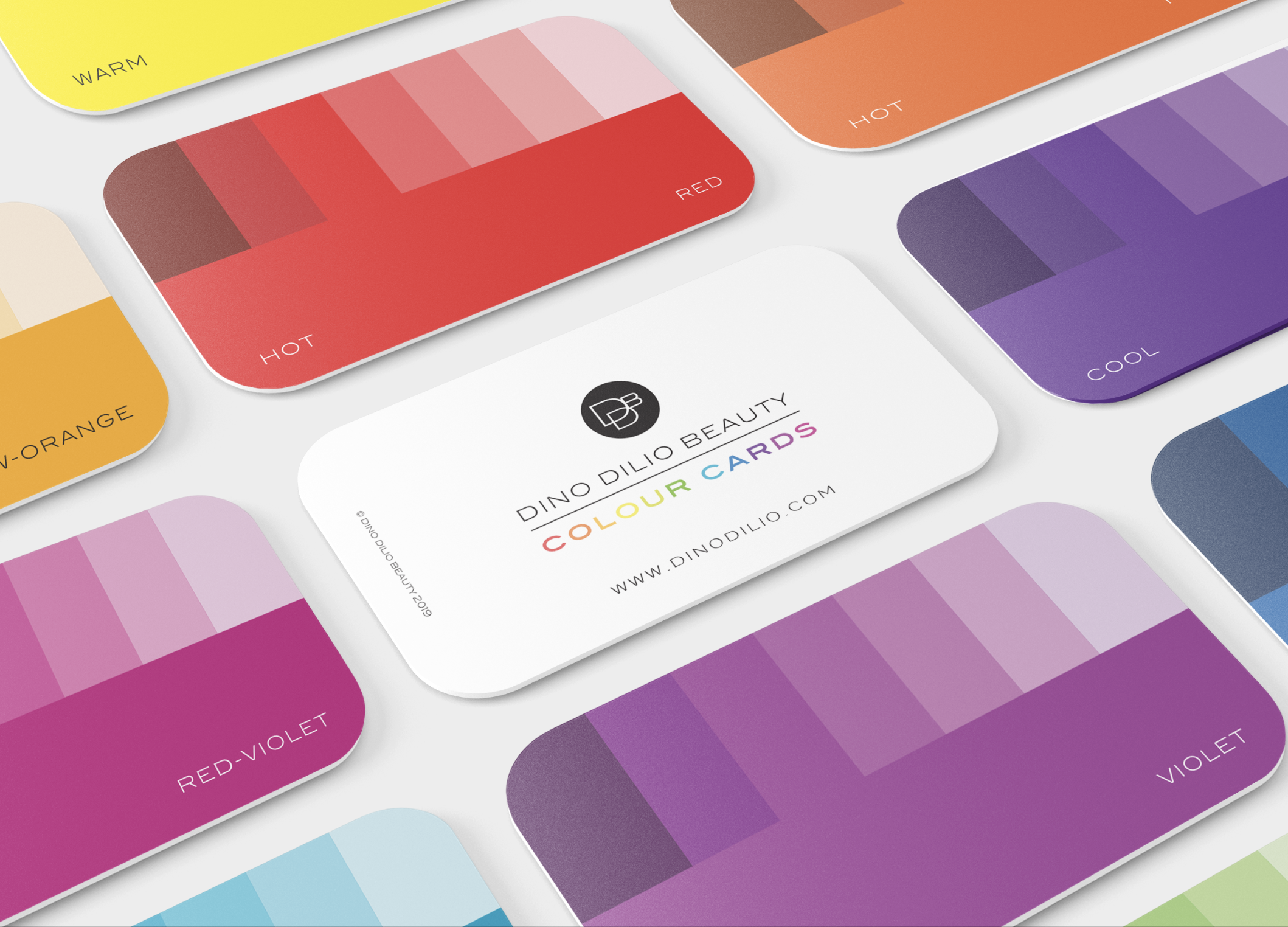 DDB Colour Cards.png