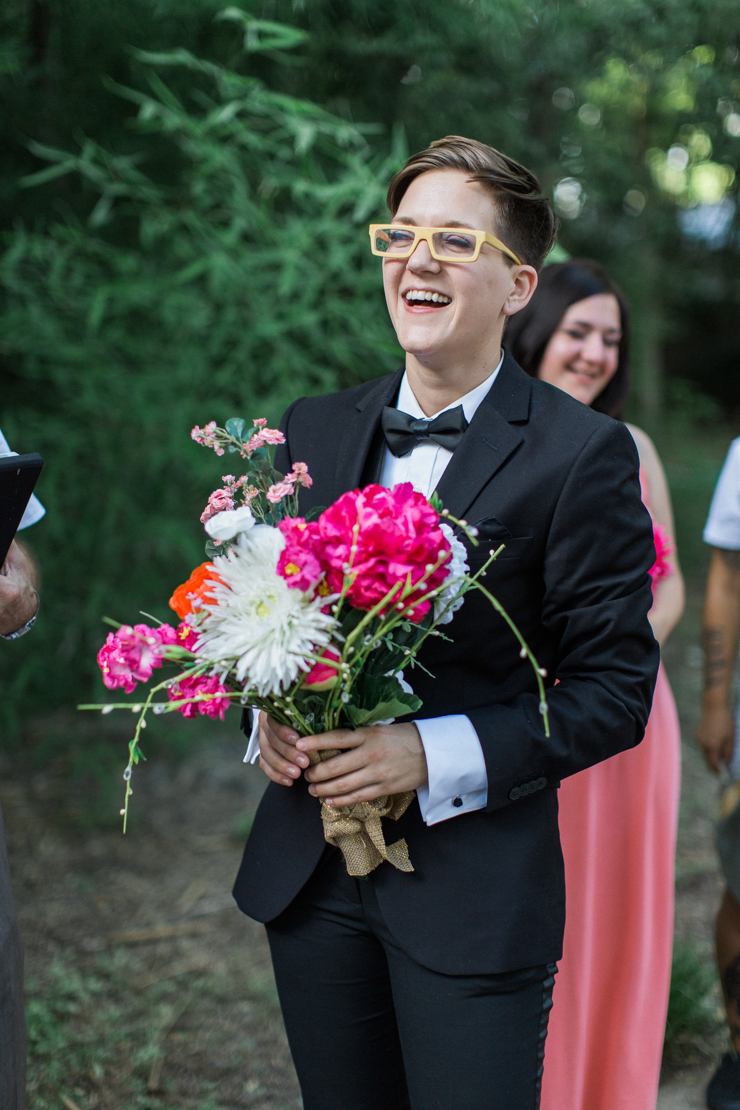 BigGayWedding-22.jpg