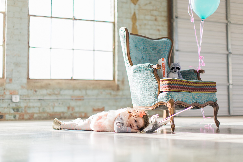 Olivia2yr-11.jpg