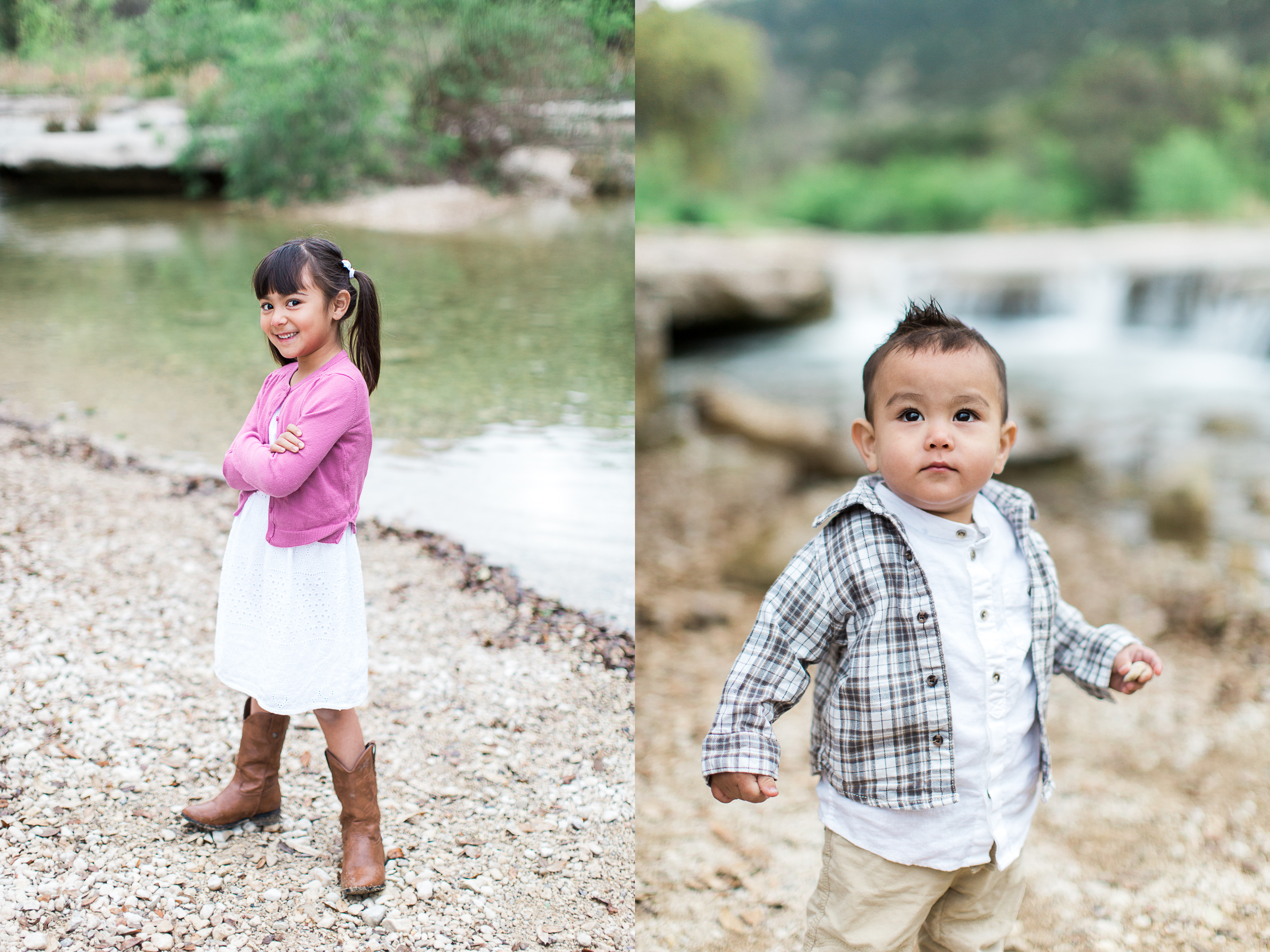 Blanco Kids.jpg