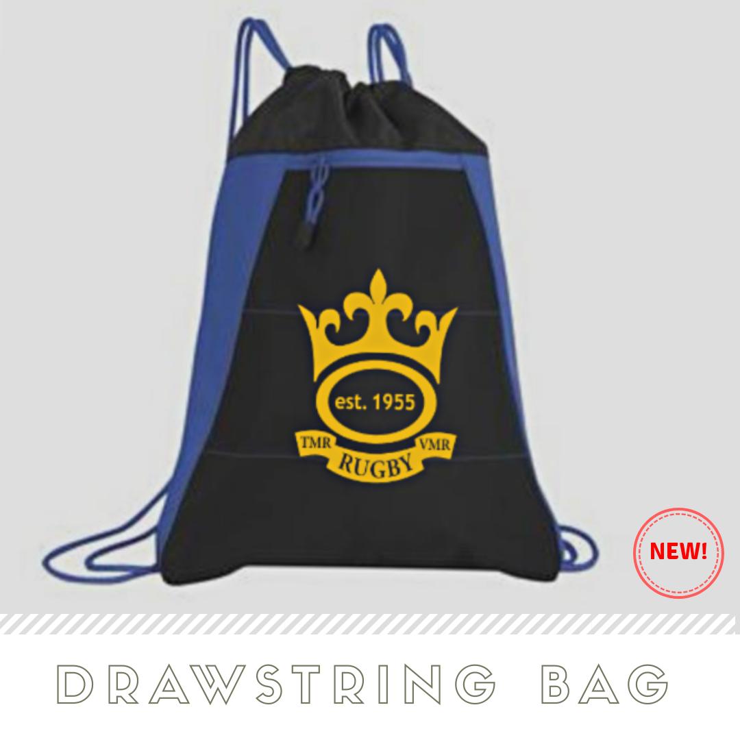 SWAG2018_Drawstring.png