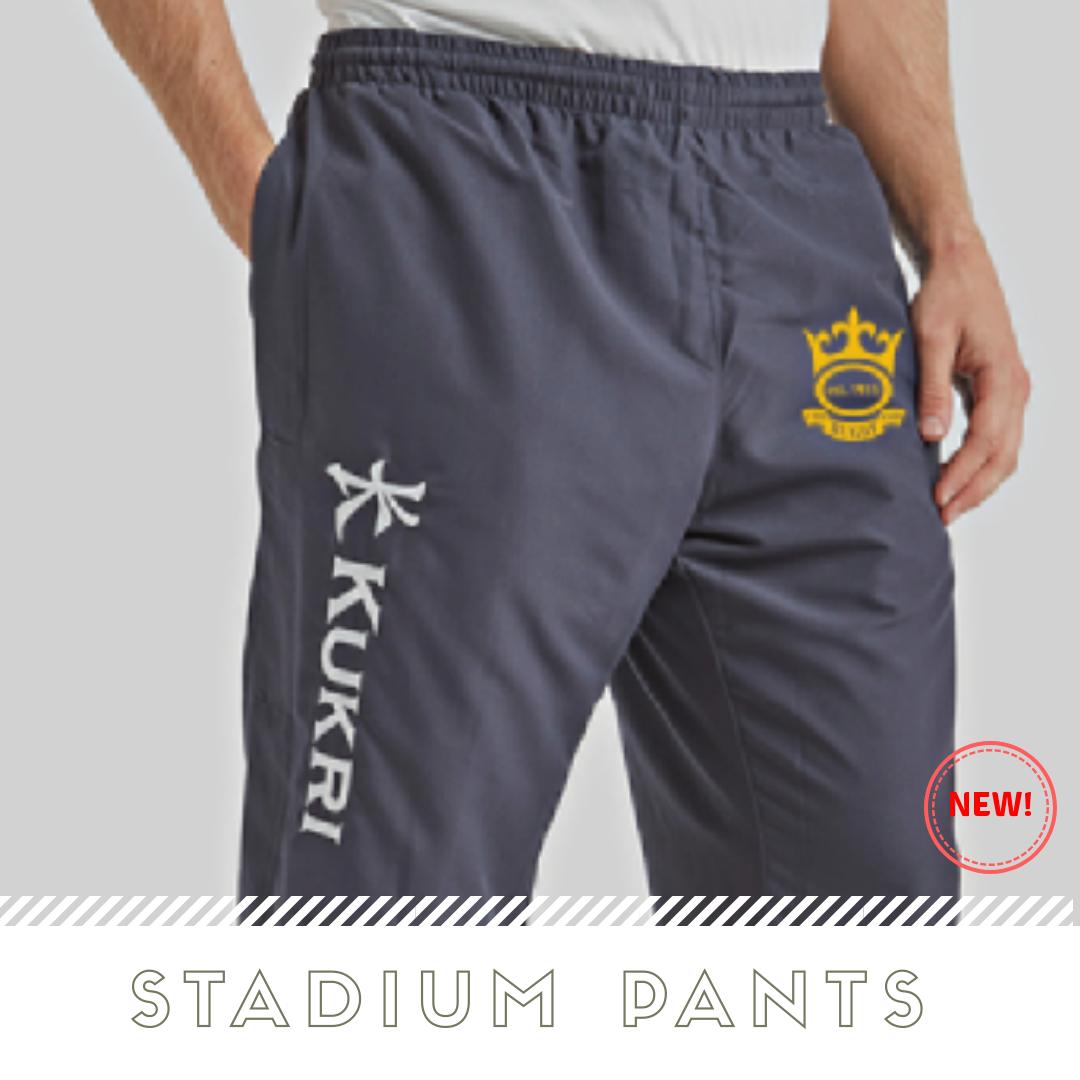 SWAG2018_StadiumPants.png